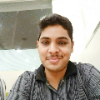 C Vamsi Krishna