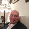 Ahmed_acc1976