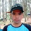 Angga Yoandi