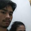 Fahmi Maravilloso