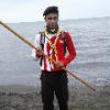 Nurul Khotib