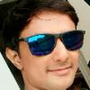 jignesh mandaviya