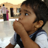 Anild_pawar