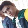 Rajesh_Suthar
