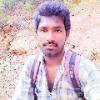 Chandraram