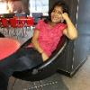 #Anjali