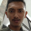 Muhammad Aulia Fajri