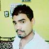 Aakash Bhenwal