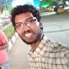harishrao