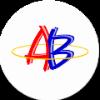 Abhishek1659133516