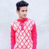 S Dhiman