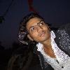 shivbhanu tiwari