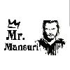 Sufyan Mansuri