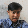 Dwi Siswanto .A.,Md