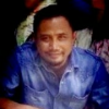 Bambang susilo