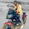 Laxman Mudhiraj