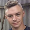 Андрій Козуб
