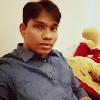 Pradeep Chand