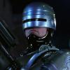 RoboCop777