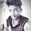 Girish Tawade