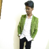 Jayant24