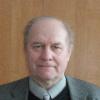 Konstantin_KP