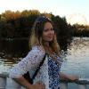 Lisa_Vet93