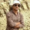 Shivam456
