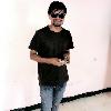 Ravi Jotva