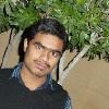 Naresh Babu D