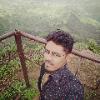 Ansari Noor Hasan