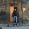 Armen Isahakyan