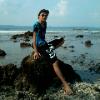 Manarul Hidayattulla