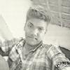 Haresh Koli