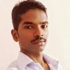 Aravindh410