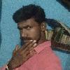 shreeshiva