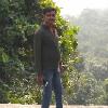 Arun Pramanik