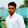 Aritra Pandit