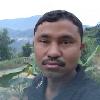 Amit Biswakarma