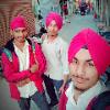 nDeep Saini