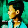 abhiswas