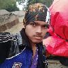 Amiya Mahato