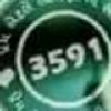 1713438376