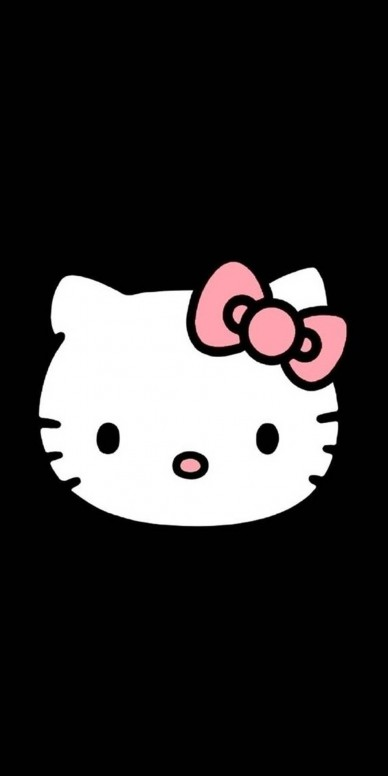 Hellokitty Collection Wallpaper Themes Mi Community Xiaomi