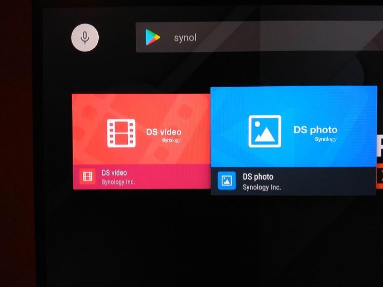 Xiaomi Mi Box y DS Video - Tv y Mi Box - Mi Community - Xiaomi