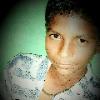 Ajay dahake