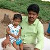 Naresh Penti
