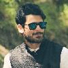 Firdous Pathan