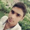 Raviraj kumar