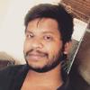 Praveen Kumar MSD 07